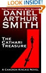 The Cathari Treasure (Cameron Kincaid)