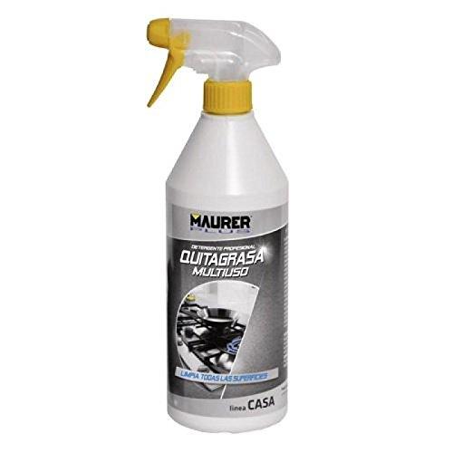 maurer-5464200-limpiador-carrocerias-auto-multiusos-desengrasante