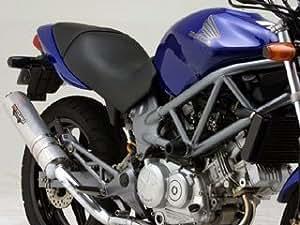 デイトナ(DAYTONA) 車種専用エンジンプロテクター 【VTR250('98-'13)】 79922