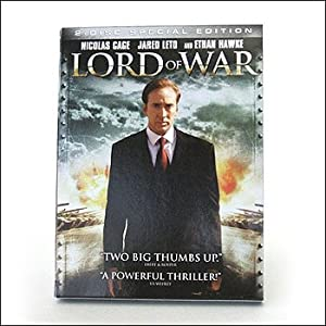 LORD OF WAR 2 6