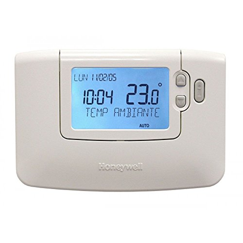 honeywell-programmable-thermostat-cm901-cmt901a1044
