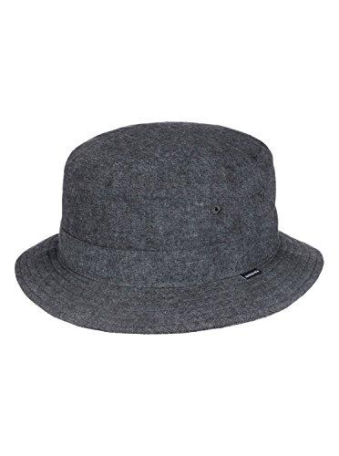 quiksilver-buckler-bucket-hat-steeple-grey-large