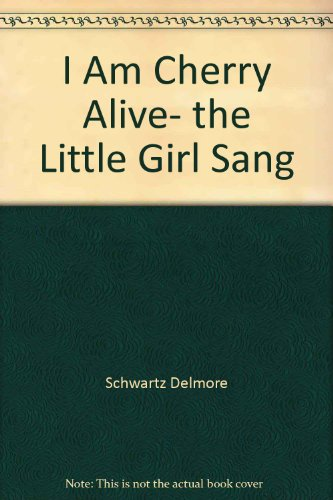 I am cherry alive, the little girl sang PDF