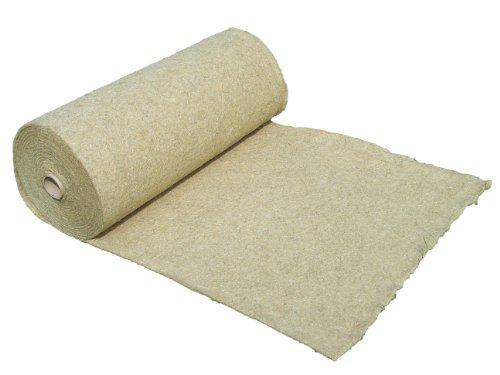 nager-teppich-aus-100-hanf-meterware-060-m-x-1000-m-x-05-cm-dick-eur-565-m-nagermatte-geeignet-als-k