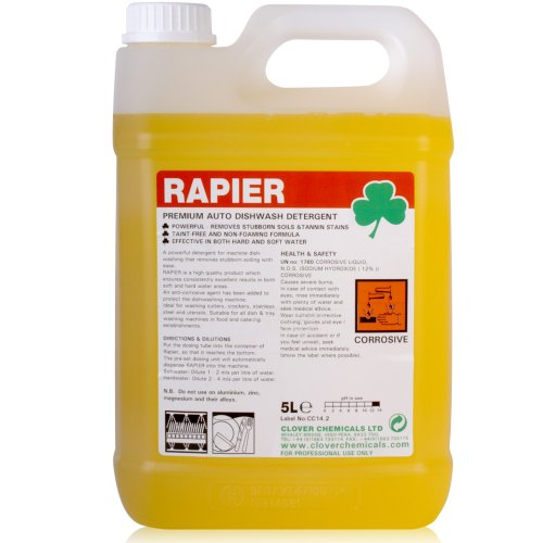 rapier-automatic-dish-washer-machine-liquid-detergent-5l