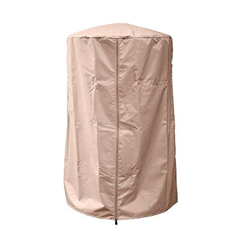 AZ-Patio-Table-Top-Patio-Heater-Cover