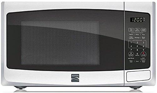 Best Countertop Microwave Oven Under 100 : Best Microwave Oven Under 100 Dollars 2016 TopBestGuide.Com
