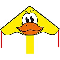 HQ Kites Simple Flyer Ducky Kite, 33""