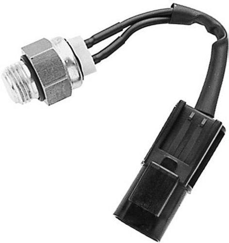 Fuel Parts RFS3089 Temperatur-Sensor (Kuhler und Luft)