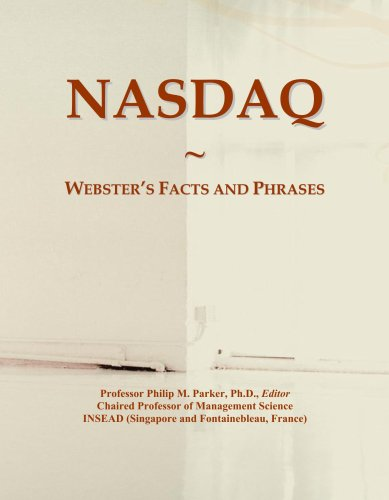 nasdaq-websters-facts-and-phrases