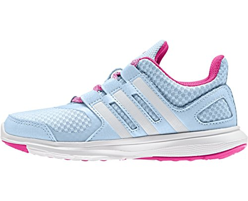adidas-performance-girls-hyperfast-20-k-running-shoe-ice-blue-white-shock-pink-65-m-us-big-kid
