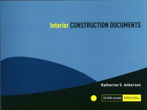 Interior Construction Documents