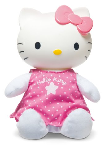 imc-toys-peluche-hello-kitty-buenas-noches-con-luz-y-musica-24x30x13-pilas-43-310001