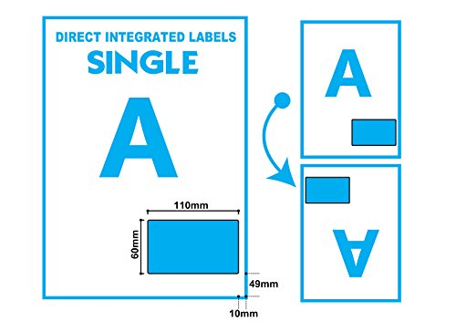 1000-sheets-a4-integrated-label-110mm-x-60mm-ideal-for-ebay-and-amazon-packing-slips