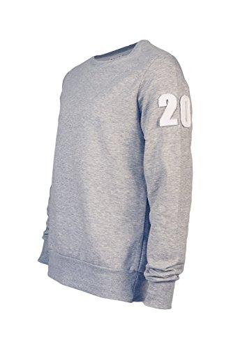 ffomo-ashley-20-applique-bras-patch-m-grey