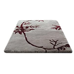 Sheepskin Rugs - Rugs - Compare Prices, Reviews and Buy at Nextag