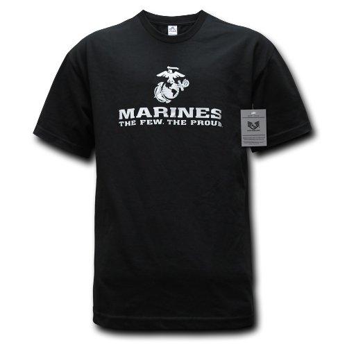 rapiddominance-the-few-military-graphics-t-shirt-black-medium