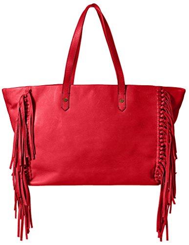 joelle-hawkens-womens-chryssie-tote-bag-red