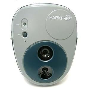 Lentek Bark Free PRO Series