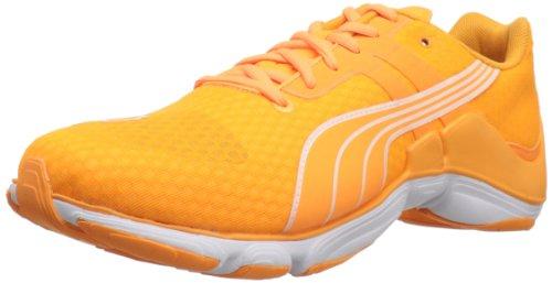 Puma, Sneaker uomo, (Fluro Orange), 42.5