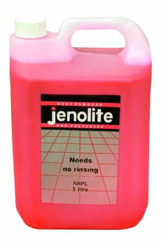 Jenolite JRR039 5L Rust Treatment