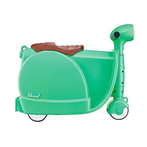 skoot-bagage-enfant-pistachio-grun-vert-365sks