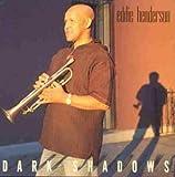 Dark Shadows by Eddie Henderson (1996-07-10)
