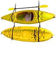 Gear Up Hang 2 - Kayak Strap System by Sports Solutions/Gear Up