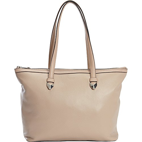 perlina-bloom-zip-top-tote-oyster-pink
