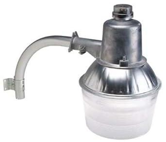 hubbell outdoor lighting dds 150s 150 watt high pressure. Black Bedroom Furniture Sets. Home Design Ideas