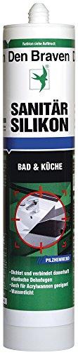 den-braven-sanitar-silikon-300-ml-pilzhemmend-wasserdicht-hohe-elastizitat-made-in-germany-transpare