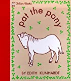 Pat the Pony