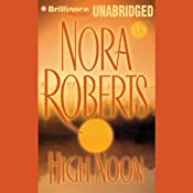 High Noon | [Nora Roberts]