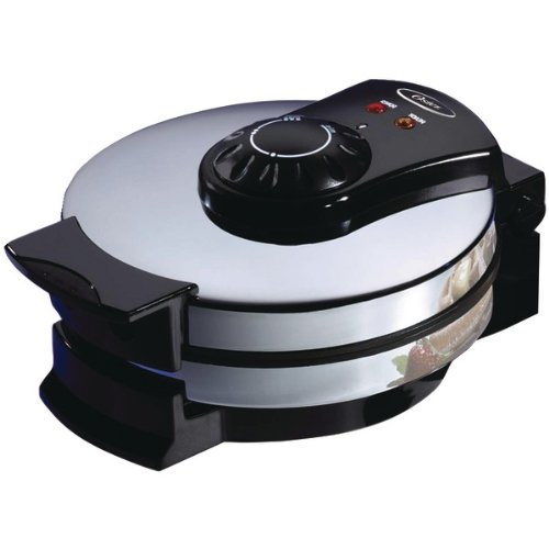 'Oster 003883-000-000 Waffle Maker (Electronics-Other / Small Kitchen Appliances)