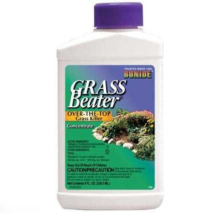 grass-beater-over-thetop-grass-killer-conc-selective-herbicide-for-flower-beds-not-for-sale-in-these