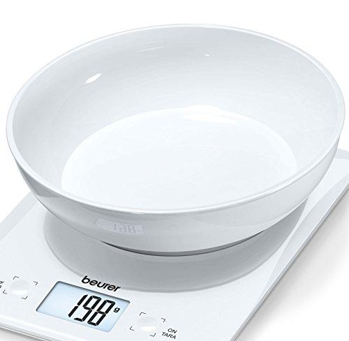 Beurer KS 29 Balance de cuisine