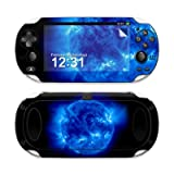 PS VITA�p�X�L���V�[���yBlue Giant�z