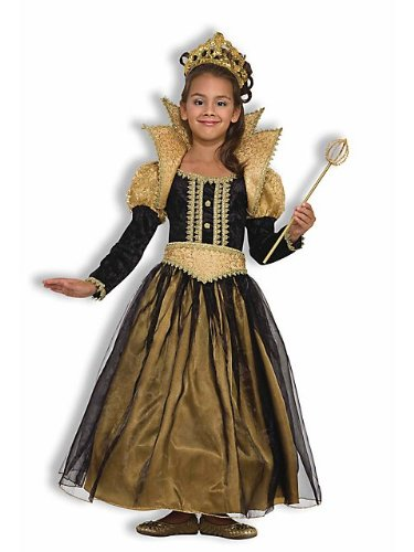 Forum Girls Renaissance Costume