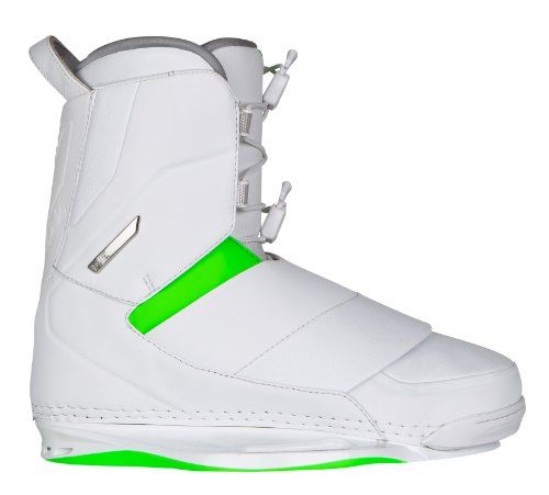 Image of Ronix One Wakeboard Bindings 2012 (B006IJDVO4)