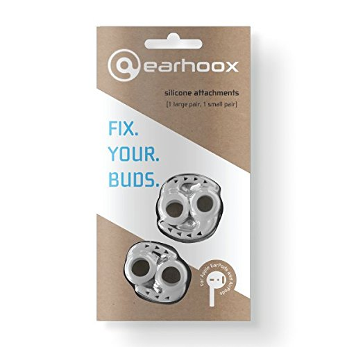 Buy Earhoox Now!