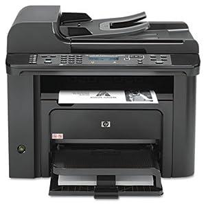 best buy fax machine