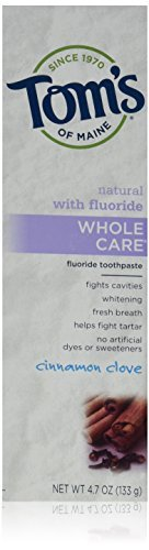 toms-of-maine-natural-toothpaste-whole-care-with-fluoride-cinnamon-clove-cinnamon-clove-47-oz-by-tom