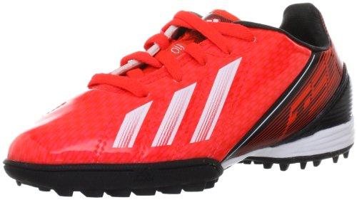 adidas F10 TRX Turf G95022 Jungen Fußballschuhe