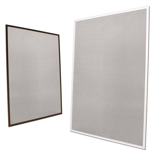 jago-zanzariera-per-finestre-con-telaio-in-alluminio-bianco-100-x-120-cm