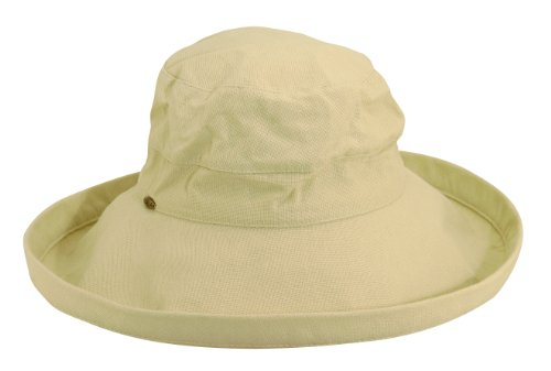 scala-womens-lc399-nat-uv-hat-natural-one-size