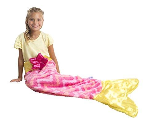 snuggie-tails-mermaid-blanket-for-kids-pink