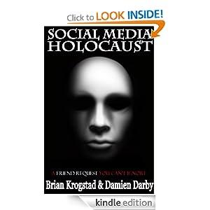 Social Media Holocaust