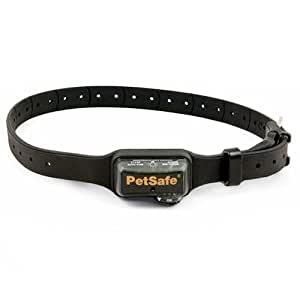 Online shopping for Bark Collars - Collars, Harnesses & Leashes from a great selection at Pet Supplies Store.