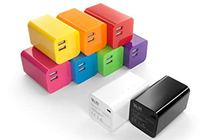 Yell-BPS-66-6600mAh-Power-Bank