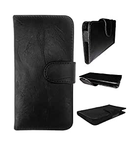 Fastway Pu Leather Pouch For Hitech Air A3i